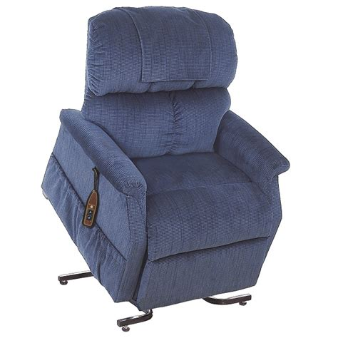 recliners for heavy weight golden technologies comforter pr 501 extra wide heavy duty