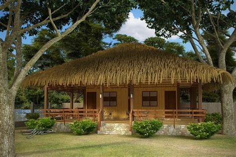 bahay kubo design house inspiring bahay kubo exterior design tool with modern