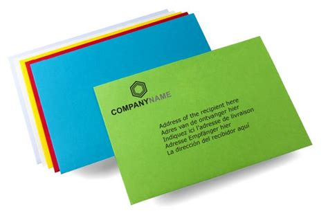 buste per lettere colorate vuoi ordinare buste da lettera colorate hello