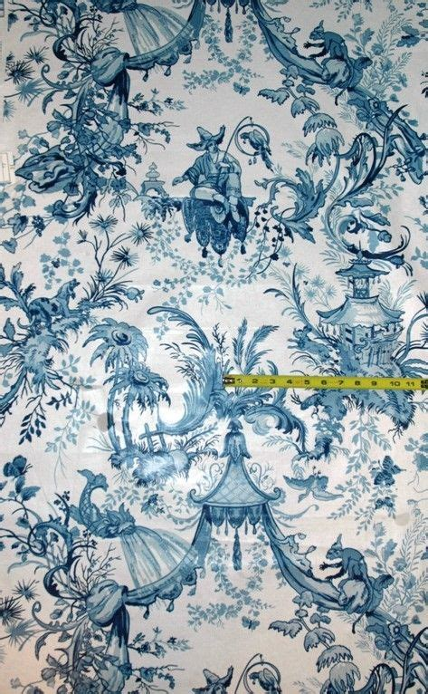 Nyc Upholstery Fabric by Petit Toile Jacques Upholstery Fabric Swatch Cotton