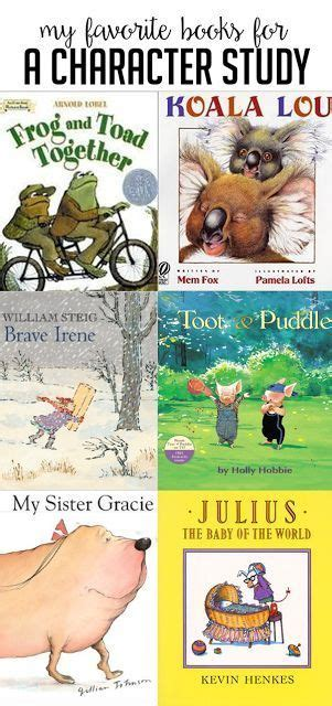 picture books for teaching setting 25 best ideas about character and setting on