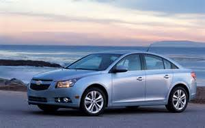 2012 chevrolet cruze and cruze eco photo gallery motor trend
