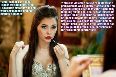 tg captions hair salon 71 best images about tg captions hair and makeup on