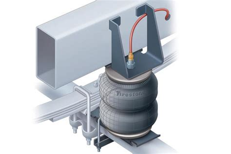 firestone 4104 firestone air bag suspension kit free