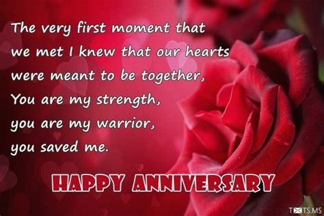Wedding Anniversary Journey Quotes by Anniversary Wishes For Husband Quotes Messages Images