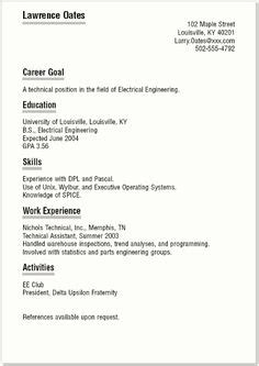 sle resume for high school students applying for scholarships accountant application letter accountant cover letter