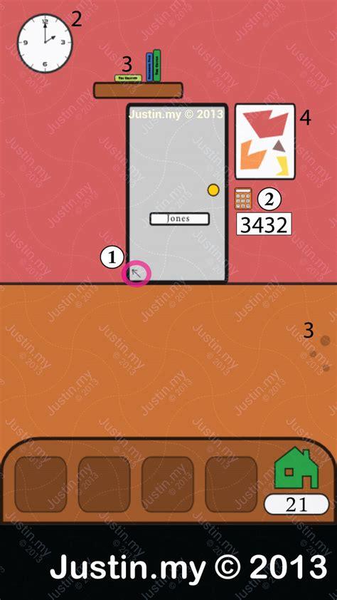 100 Doors 2013 Level 10 Walkthrough Freeappgg | 100 doors 2013 walkthrough level 1 2 3 4 5 6 7 8 9 10