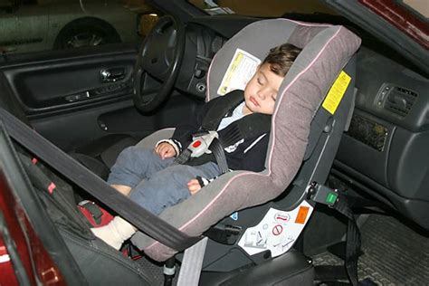 britax car seat with airbags some questions about the britax hi way or what car seat