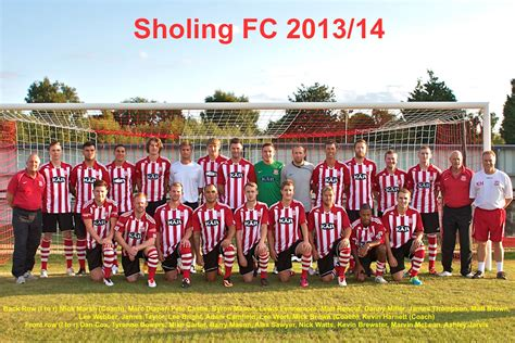 Fa Vase 2014 by Sholing Football Club Official Website Fa Vase 2014