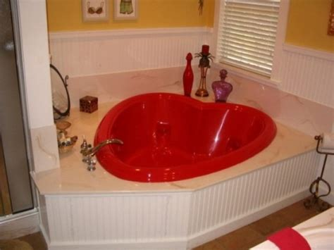 valentine bathroom decor 22 cozy valentine bathroom decoration ideas godfather style