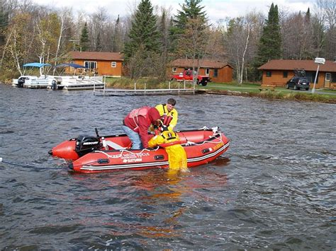 dinghy rescue boat get the 14 saturn dinghy tender for offer price from