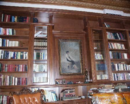casa in srl sc casa codex srl meubles de salon