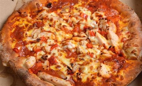 Panago Gift Card - 1000 images about panago pizza love on pinterest pizza last night and what is
