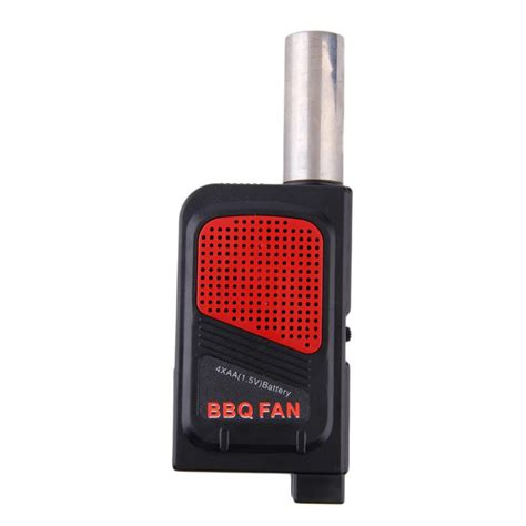 barbecue fan air new outdoor cooking bbq fan air blower for barbecue fire