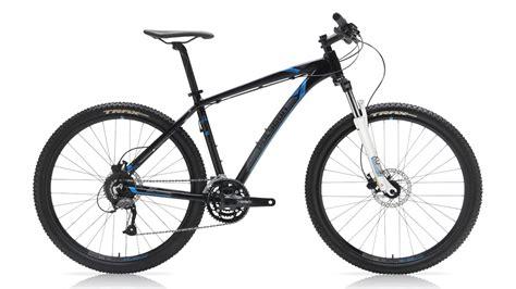 Sepeda Polygon Xtrada 3 0 spesifikasi dan harga sepeda polygon xtrada 3 0 5 0 6 0