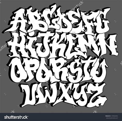 street fonts graffiti alphabets art and design the guardian street art graffiti alphabet graffiti art collection