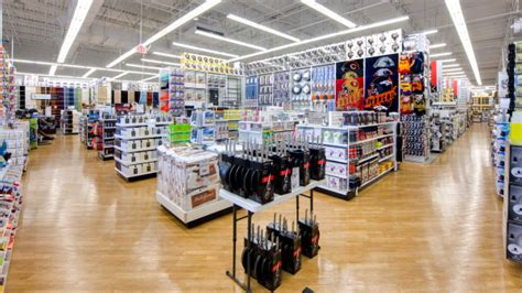 bed bath and beyond sawmill bed bath and beyond sawmill plaza enchanted hills jaynes corp