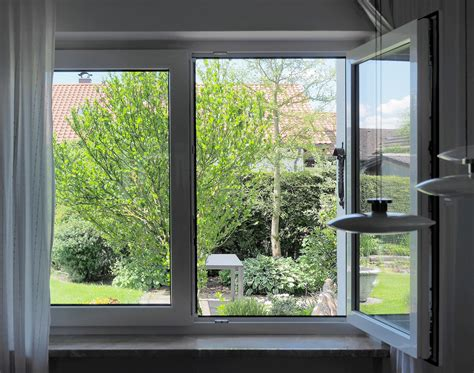Backyard Window by Funky Frugal 4 Simple Ways To Keep Your Small Home