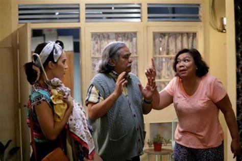 film sweet 20 full movie indonesia review film sweet 20 mainmelulu