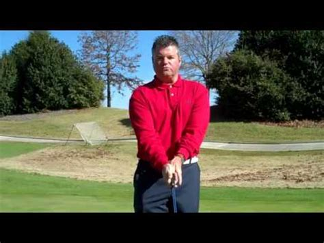 golf swing guru golf instruction guru tv golf guru show putting arc vs