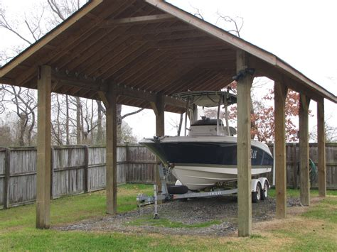 boathouse hull residential boathouse construction engineers the