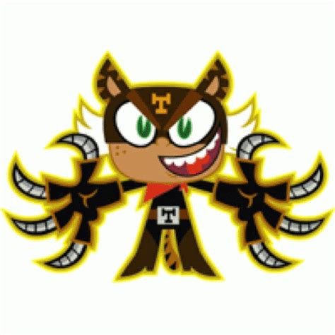 el tigre the adventures of manny rivera el tigre the adventures of manny rivera logo vector cdr