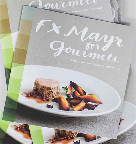 libro modern british food recipes the parkhotel igls cookbook modern mayr cuisine at home gesundheitsblog