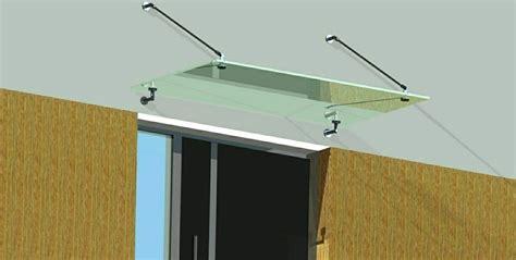 tettoie pensiline tettoie e pensiline fratelli bucci infissi in