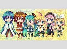 Image - Vocaloid-characters.png | Wings of Fire Fanon Wiki ... Vocaloid Names List