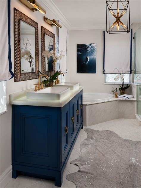 bathroom vanities with lights vanity lighting hgtv