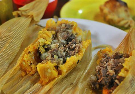 la cuisine cr 233 ole en argentine les recettes typiques