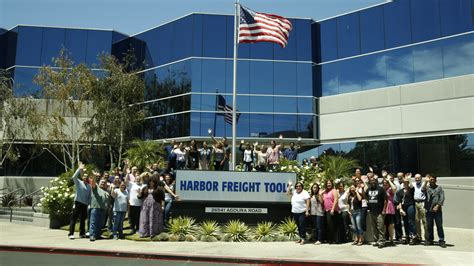 tool headquarters harbor freight tools wiki everipedia