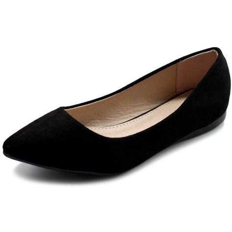 flat shoes definition best 25 black ballet flats ideas on black