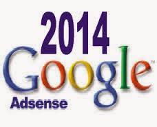 google adsense tutorial 2014 syarat daftar google adsense lewat bogger 2014 fafan suka
