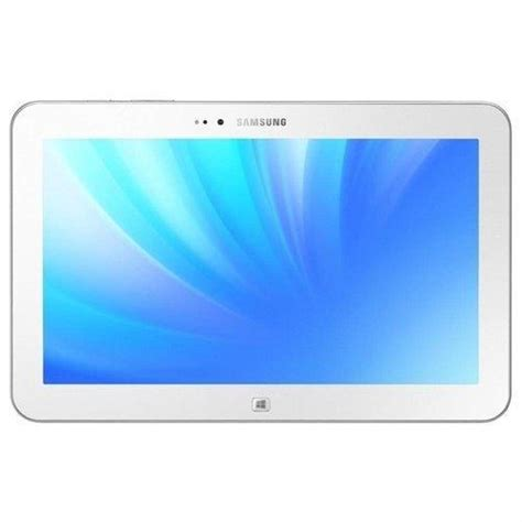 Tablet Samsung 500 Ribuan Samsung Tablet With 64gb Memory 11 6 Xe500t1c A06us Tablets Computer