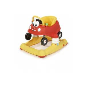 buy tikes cozy coupe 3 in 1 mobile entertainer