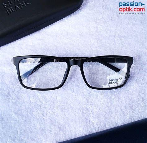 Kacamata Rayban Aviator Gm Putih cara mengetahui ukuran frame kacamata optik