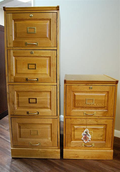 solid wood filing cabinet solid wood filing cabinet manicinthecity