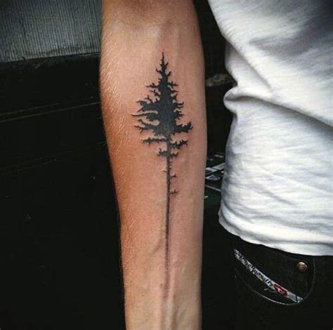 small forearm tattoos for men cool small tattoos for guys on arm amazing