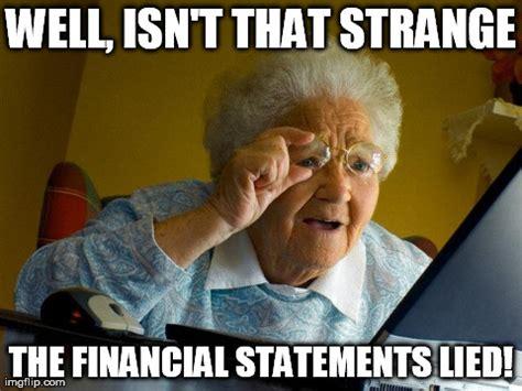 Grandma Finds The Internet Meme - grandma finds the internet meme imgflip