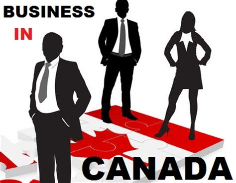 small home business ideas canada business ideas in canada best small opportunities