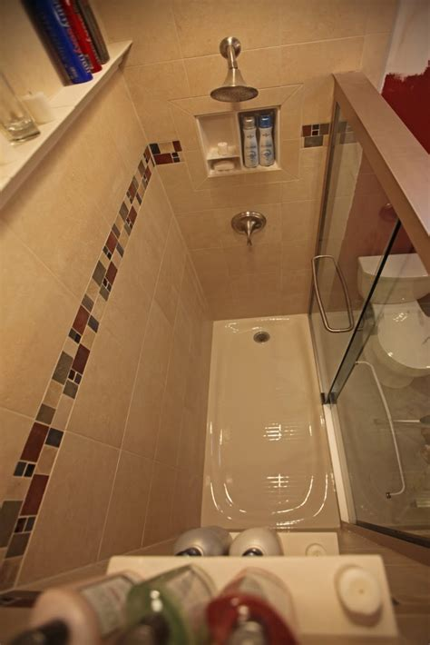 bathroom tiled showers ideas remodel bathroom shower ideas and tips traba homes