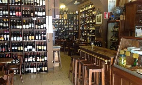 via dei banchi vecchi roma il goccetto roma enoteca winebar recensioni via