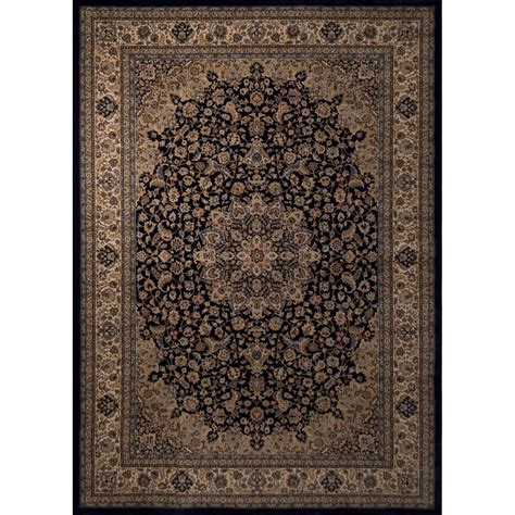 accent area rugs balta us classical manor blue 2 ft x 3 ft 5 in accent
