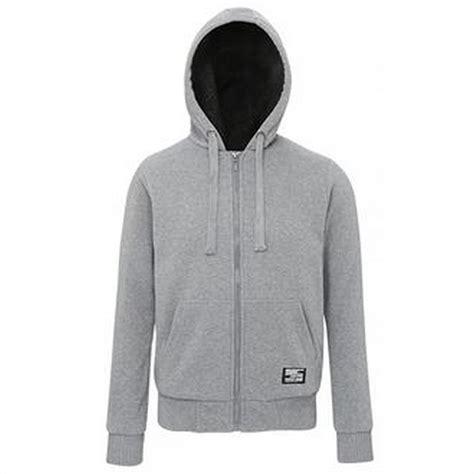 Fleece Lined Zip Hoodie affordable fashion mens sherpa fleece lined zip