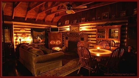 small log cabin interior pics studio design gallery