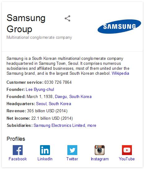 samsung uk customer service contact number 0330 726 7864