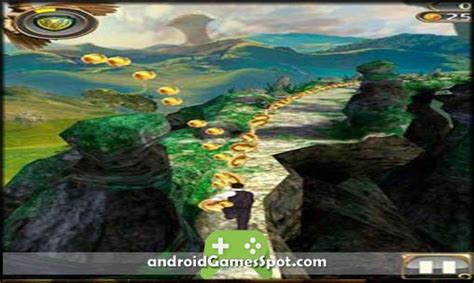 temple run oz v1 6 7 android apk datos hack mod descargar temple run oz apk free android