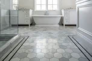 what type of tile for bathroom floor superb bathroom ceramic floor tile 3 bathroom floor tile