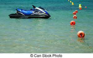 water scooter nz scooter images and stock photos 31 078 scooter